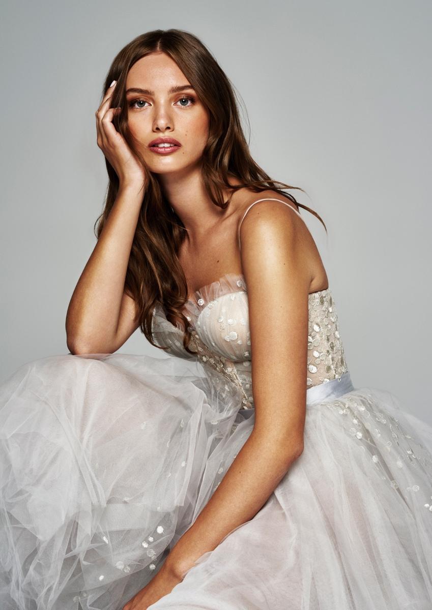 Bikini Ewa Kopczynska nude photos 2019